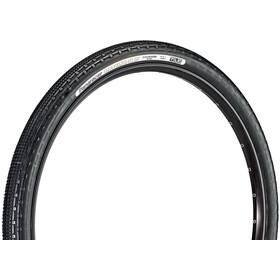 """Panaracer GravelKing SK Folding Tyre 27.5x1.90"""" TLC black/black"""
